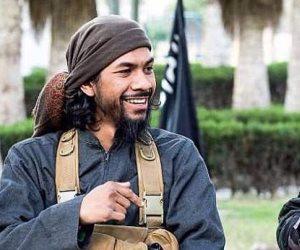 تركيا ترفض تسليم رجل داعش في استراليا.. لماذا يحمي أردوغان بكراكاش؟
