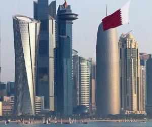 أزمة المونديال أم معاداة للسعودية.. قطر تنتزع أملاك مواطنيها بالقانون