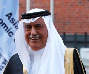 أول تعليق للخارجية السعودية على أنباء افتتاح سفارة للمملكة في دمشق.. ماذا قالت؟