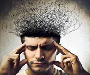"""""""ما نعتقده فشلا فهو تميز"""".. صفات ومماراسات يمتلكها الأذكياء فقط"""
