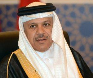 يكشفها «عبداللطيف الزياني».. تفاصيل تحديات يواجهها مجلس التعاون الخليجىي