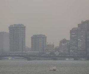 محليا وعالميا.. ماذا قال خبراء الأرصاد عن حالة الطقس اليوم الإثنين؟