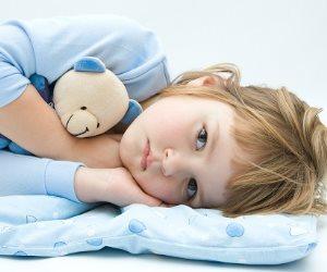 إزاي تخلي طفلك ينام.. نصائح طبية للأم تساعد ابنها على التخلص من الأرق