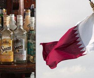 «زجاجة لكل مشجع».. قطر تستعد لبطولة كأس العام بتخفيض سعر الخمور 30%