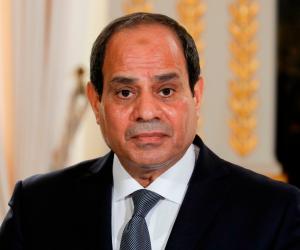 السيسي يوجه بإجراء مراجعة شاملة لأولويات البحث العلمي في مصر