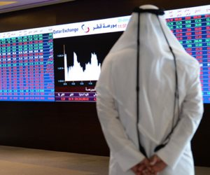 سياسات «تميم» تكبد بورصة قطر خسائر بالمليارات