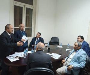 الأحزاب تتفاعل مع «حياة كريمة».. ماذا قال نواب البرلمان عن مبادرة الرئيس؟