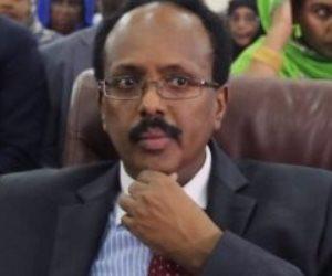 لماذا طردت الصومال أكبر مسئول بالأمم المتحدة من البلاد؟.. بيان رسمي يجيب