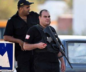 بعملية أمنية مستمرة في سيدي بوزيد.. تونس تحارب الإرهاب
