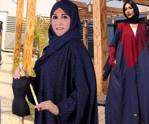 5 مصممات أحدثن طفرة في الموضة الخليجية.. تعرف عليهن