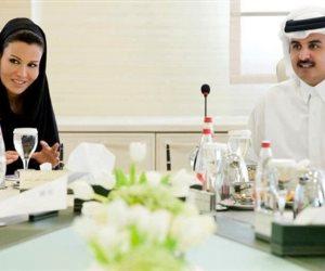 أمريكا تحاصر أذرع قطر الإعلامية.. ماذا فعلت؟