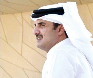 جرائم قطر الإلكترونية تصل إلى عبدالله السعيد.. حتى الرياضية لم تسلم من إرهاب تنظيم الحمدين