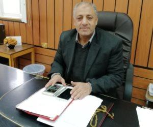 انتهى عصر تخفيض الأحمال.. رئيس منطقة كهرباء مصر العليا يكشف أسباب انخفاض معدلات الأعطال