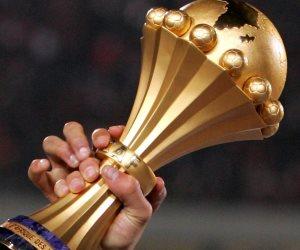 مصر على قلب رجل واحد.. محافظات الجمهورية تستعد لكأس الأمم الأفريقية 2019