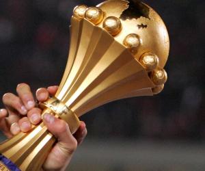 كأس الأمم الأفريقية.. موعد مباراة مصر والكونغو اليوم الأربعاء والقنوات الناقلة