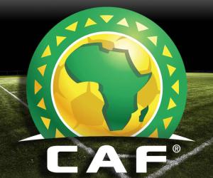 شاهد.. لحظة إعلان فوز مصر باستضافة بطولة أمم أفريقيا 2019