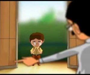 «تنمر عليه بالبراز».. كيف استخدم معلم  نجله للانتقام مديره مستخدمًا نجله؟