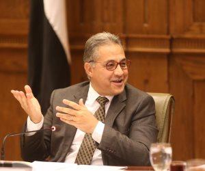 حق الدولة.. مناقشات ساخنة فى البرلمان حول تطوير الحديقة الدولية بالإسكندرية