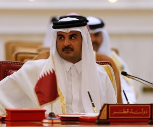 من إنشاء القاعدة العسكرية للاتفاق السري.. تميم يضع الدوحة تحت سيطرة أردوغان