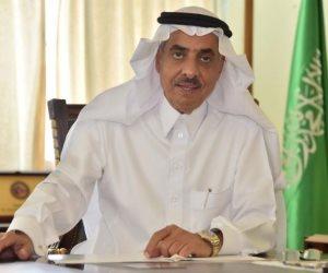 السفير السعودي لدى البحرين يكشف سياسات المملكة عبر 7 محاور.. تعرف على التفاصيل