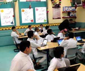 التعليم في قطر يأتي في المرحلة التالية.. كيف أهمل الحمدين منظومة التعليم؟