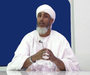 وشهد شاهد من أهلها.. هكذا فضح مفتي القاعدة علاقة قطر وإيران بالتنظيمات الإرهابية