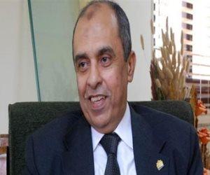 وزير الزراعة VS نقيب الفلاحين.. التصريحات متضاربة والمخاوف تتزايد