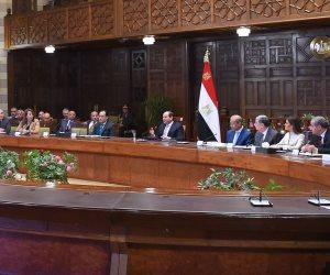 في اجتماعه بقيادات الوادي الجديد.. شباب المحافظة يكشفون كواليس لقاء الرئيس السيسي