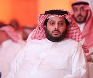 تركي آل الشيخ يعلن عن أكبر مسابقة لتلاوة القرآن والأذان.. والجوائز 12 مليون ريال