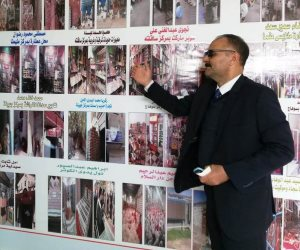 بقيمة 2.2 مليار جنيه.. «تنمية المشروعات» يوفر 298 فرصة عمل لشباب أسيوط