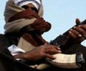 بعد 7 أعوام.. مجزرة «طابور الإعدام» تطرق أبواب مفتي الجمهورية (القصة الكاملة)