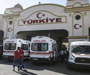 الصحة في تركيا تحت الصفر.. أين اختفى أطباء أنقرة؟