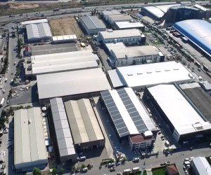 توفر 43 ألف فرصة عمل.. تعرف على عوائد إنشاء المجمعات الصناعية بالمحافظات