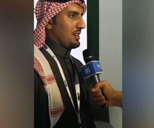 التعاون الاقتصادي المصري السعودي مستمر.. تنسيق لتنيمة الموارد البشرية بين البلدين