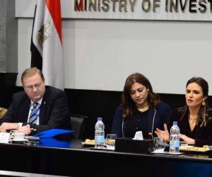 إشادة أممية بتجربة مصر في خلق سياسات ناجحة لتنمية الشركات الصغيرة والمتوسطة