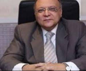 «الأعمال المصري الأسترالي» يجيب.. لماذا يجب تفعيل العلاقات الاقتصادية مع كانبرا؟