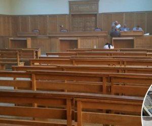حكم مهم فى براءة ذمة يُقدر بـ84 ألف جنية من الرسوم القضائية والخدمات (مستند)