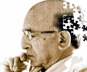 «حتى لا ننسى أنفسنا».. دراسة حديثة تكشف كيفية مواجهة الزهايمر