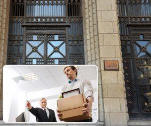 النقض: جواز خروج اللائحة على قانون العمل عند تقريرها ميزة أفضل للعامل