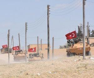هذه أهداف إردوغان السرية من عمليته العسكرية فى العراق