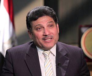وزير الرى السابق: ترعتا الإسماعيلية والنوبارية وورد النيل تهدر 1.5 مليار متر مكعب سنويا