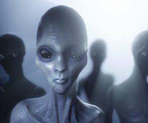 بين الحقيقة والخيال.. نفتح ملف علاقة القوى العظمى مع سكان الفضاء