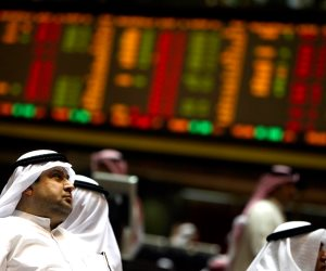 سوقا الإمارات «الأفضل» في ختام تعاملات الأحد وصعود شبه جماعي لبورصات الخليج