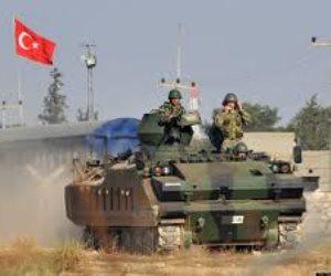 تركيا تتحايل على الدستور وتسعى للتدخل في سوريا بمؤامرة جديدة