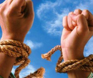 دور المرأة في مواجهة التحديات.. اتفاقية «سيداو» بين الواقع والقانون والشريعة