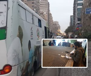 مبادرة «حياة كريمة».. نموذج إنساني أعاد الحياة إلى شرايين الشارع المصري (صور)