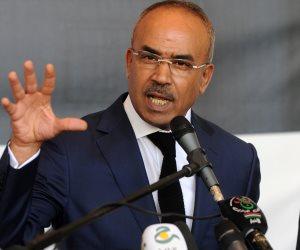 الداخلية الجزائرية تكشف أعداد مرشحي انتخابات الرئاسة في البلاد
