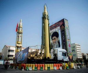 """إيران ليست بلدا آمنا لـ""""مزدوجي الجنسية"""""""