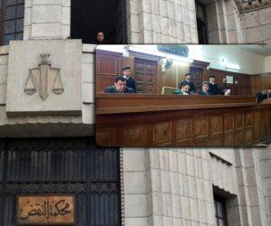 الباب الخلفى للمعارضة الاستئنافية.. حكم مهم لـ«النقض» بشأن الاختصاص النوعي  (مستند)