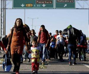 عدد «اللاجئين الأتراك» إلى ألمانيا في ارتفاع مستمر: سياسات أردوغان كلمة السر